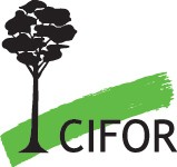 Centre for International Forestry Research