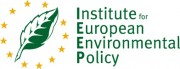 Institute for European Environmental Policy